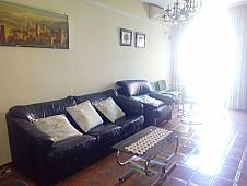 petit-appartement-de-vente-a-taxdirt-gracia-nova-a-barcelona-225691444