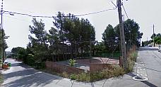 Terreny en venda carrer Prades, Can Margarit a Corbera de Llobregat - 241829731