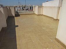 Attic for sale in calle Santa Isabel, Santa Pola - 209496045