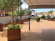 Rez-de-chaussée de vente à calle Santa Pola, Santa Pola - 210438169