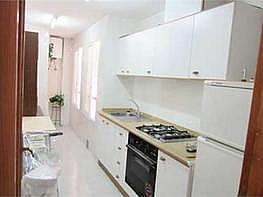 Apartment for sale in Santa Pola - 215978327