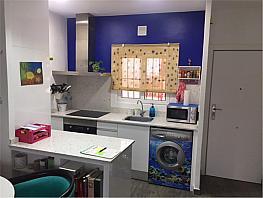 Wohnung in verkauf in Cubelles - 395256171
