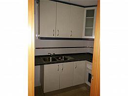 Wohnung in verkauf in Bonavista in Vendrell, El - 395256327