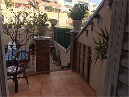 Wohnung in verkauf in Cubelles - 395256387