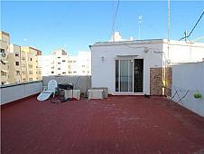 Àtic en venda Nou Moles a Valencia - 196797893