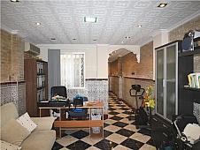 Casa en venda El Cabanyal- El Canyamelar a Valencia - 203514094