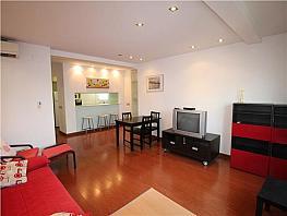 Pis en venda Russafa a Valencia - 264798375