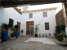Finca rústica en venda Alboraya - 199881993