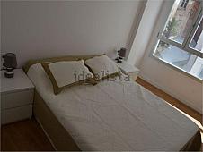 piso-en-alquiler-en-ciutat-vella-en-valencia-214982559