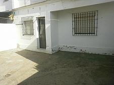 Casa adosada en venta en Castilblanco de los Arroyos - 195278493