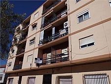 Piso en venta en calle Reino de Valencia, Chiva - 198800300