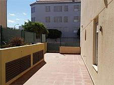 piso-en-venta-en-isla-de-la-graciosa-santa-lucia-de-tirajana-213444782