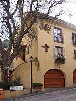 Fachada - Casa adosada en venta en calle Tossa de Mar, Tossa de Mar - 272643042