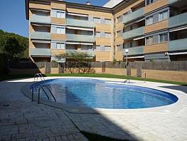 Fachada - Piso en venta en calle Tossa de Mar, Tossa de Mar - 303117758