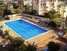 Piscina - Apartamento en venta en calle Tossa de Mar, Tossa de Mar - 197656783