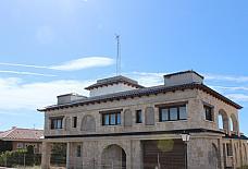 Fachada - Villa en venta en calle Panoramica Golf, San Jorge - 197657050