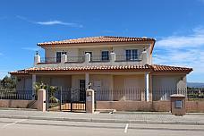 Fachada - Casa en venta en calle Panoramica Golf, San Jorge - 197659133