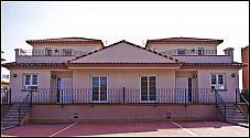 Fachada - Chalet en venta en calle Panoramica Golf, Vinaròs - 197663186