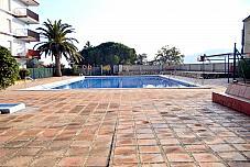 Piscina - Apartamento en venta en calle Tossa de Mar, Tossa de Mar - 229721721