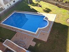 Apartamento en venta en calle Santa Clotilde, Lloret de Mar - 195986658