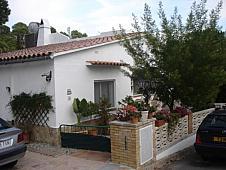 Fachada - Casa en venta en calle Urbanization Font de Sant Llor, Lloret de Mar - 196186188