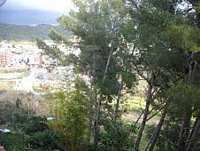 Vistas - Piso en venta en calle Tossa de Mar, Tossa de Mar - 196360463