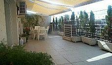 Terraza - Piso en venta en calle Tossa de Mar, Tossa de Mar - 210808338