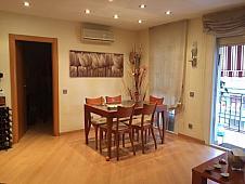 petit-appartement-de-vente-a-escultor-ordonez-porta-a-barcelona-175975547