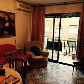 petit-appartement-de-vente-a-palamos-la-prosperitat-a-barcelona-180166818