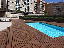 duplex-en-alquiler-en-diagonal-el-poblenou-en-barcelona-189778950