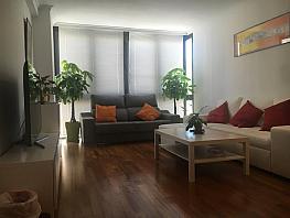 Piso en alquiler en calle Aragon, El Clot en Barcelona - 287697366