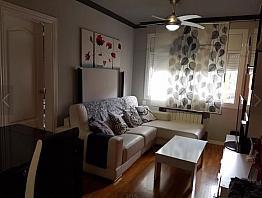 Piso en alquiler en calle Sant Dalmir, La Teixonera en Barcelona - 324878221