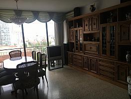 Piso en alquiler en calle Lluc, Porta en Barcelona - 333117853