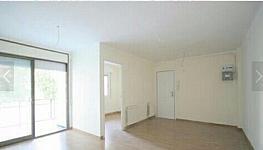 Piso en alquiler en calle Diagonal, Diagonal Mar en Barcelona - 335211857