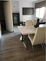 Piso en alquiler en calle Santuari, El Carmel en Barcelona - 335219194