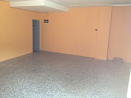 Local comercial en alquiler en calle Riera de Sant Andreu, Sant Andreu de Palomar en Barcelona - 355068857