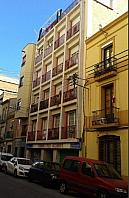 Piso en venta en calle Ruiz de Padron, El Clot en Barcelona - 381561060