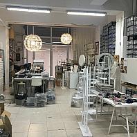 Local comercial en alquiler en calle Lope de Vega, El Poblenou en Barcelona - 385276060