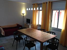 Piso en alquiler en calle Claramunt, Bon Pastor en Barcelona - 385277142