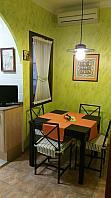 Piso en alquiler en calle Maspons I Labros, El Guinardó en Barcelona - 387080475