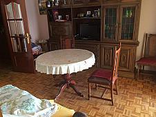 petit-appartement-de-vente-a-pare-rodes-la-prosperitat-a-barcelona-199872047