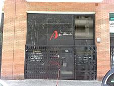 local-en-alquiler-en-ciutat-d'elx-la-sagrera-en-barcelona