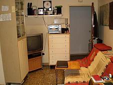 estudio-en-venta-en-mallorca-la-sagrada-familia-en-barcelona-202331411