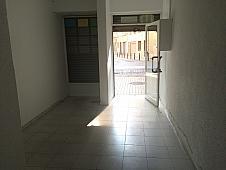 local-en-alquiler-en-concepcion-arenal-sant-andreu-de-palomar-en-barcelona-203539282