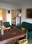 flat-for-sale-in-isard-la-guineueta-in-barcelona-203539484