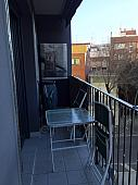 flat-for-sale-in-ribes-trinitat-vella-in-barcelona-209942276