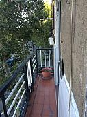 flat-for-sale-in-barcino-trinitat-vella-in-barcelona-209944932