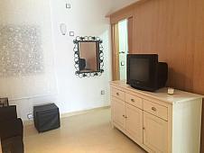 petit-appartement-de-vente-a-barcino-trinitat-vella-a-barcelona-212186986