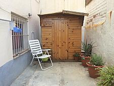 piso-en-venta-en-doctor-bove-el-carmel-en-barcelona-213267304