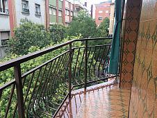 wohnung-in-verkauf-in-batllori-el-verdum-in-barcelona-213274944